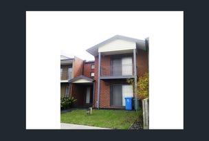 170 Paterson Drive, Lynbrook, Vic 3975