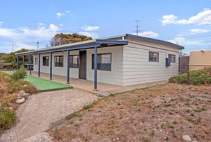 108 North Coast Road, Point Turton, SA 5575