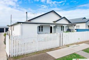 13 Tozer Street, West Kempsey, NSW 2440