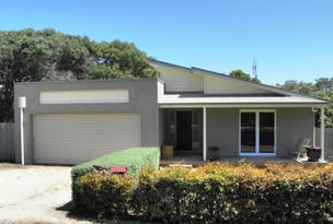 495 Lake Tyers Beach Road, Lake Tyers Beach, Vic 3909