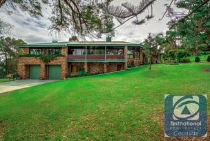 15 Springdale Close, Blackbutt, NSW 2529