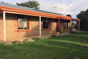 47 Market Place, Nairne, SA 5252