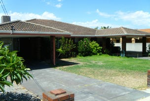 204A Carrington Street, Hilton, WA 6163