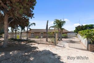 94 Bay Road, Moonta Bay, SA 5558