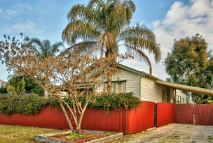 498 Henry Street, Deniliquin, NSW 2710
