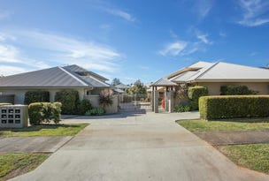 8/33/35 Green Street, Alstonville, NSW 2477