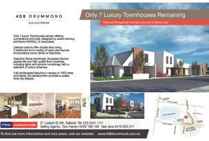 1-30/408 Drummond Street North, Ballarat, Vic 3350