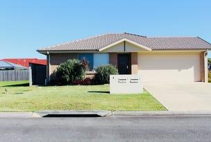 1/4 Rob Roy Place, Harrington, NSW 2427