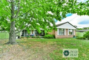 61 Fraser Street, Tahmoor, NSW 2573