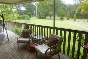 136 Heron Road, Old Bar, NSW 2430