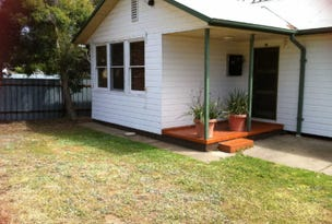 51  Green Street, Mulwala, NSW 2647
