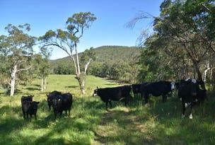 Lowreys Road, Bulahdelah, NSW 2423
