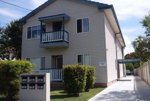 6/20 Helen Street, Forster, NSW 2428