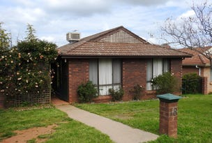 18 Dwyer Drive, Young, NSW 2594