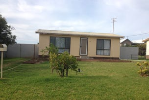 61 Hargreaves Road, Middleton, SA 5213