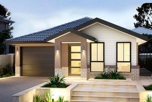 Lot 2041 Arkley Drive, Claymore, NSW 2559
