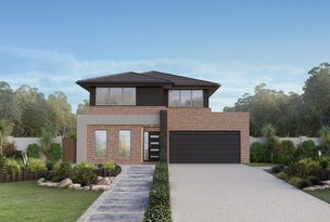 Lot 5118 Proposed Rd, Box Hill, NSW 2765