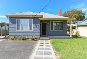 16 Scott Road, Tamworth, NSW 2340