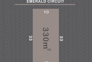 Lot 303, Emerald Circuit, Virginia, SA 5120