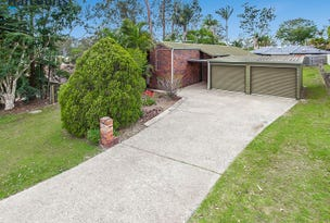 13 St Quentin Court, Petrie, Qld 4502