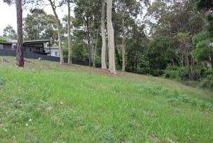 1 Bunderra Circuit, Lilli Pilli, NSW 2536