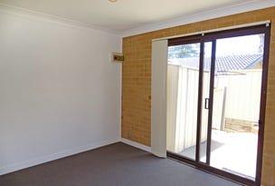 3B/122 Broken Bay Road, Ettalong Beach, NSW 2257