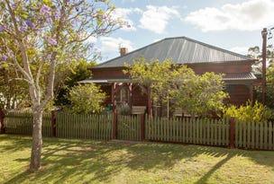 16 Gillies Street, Kurri Kurri, NSW 2327