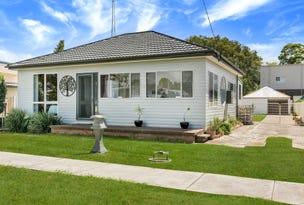 57 Lake Road, Swansea, NSW 2281