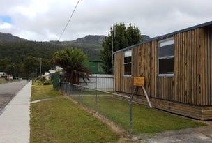 20 Read Street, Tullah, Tas 7321