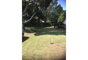 Coochiemudlo Island, address available on request