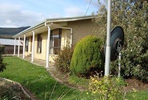23 Robinson Road, Ringarooma, Tas 7263