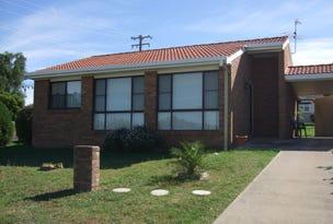 1/12 Cromarty Street, Quirindi, NSW 2343