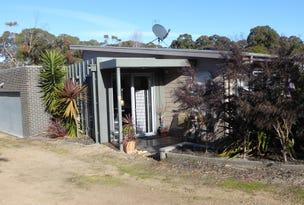 24A Laughtons Road, Kalimna, Vic 3909