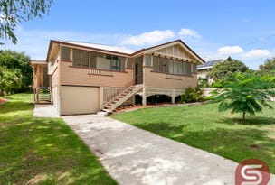 5 Spring St, East Ipswich, Qld 4305