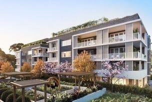 23 Regent Honey Eater Grove, Kellyville, NSW 2155