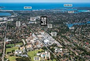 8-12 Urunga Pde, Miranda, NSW 2228