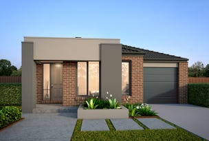 Lot 1208 Bindi Avenue (Habitat Estate), Tarneit, Vic 3029