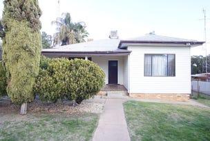 80 Twynam Street, Narrandera, NSW 2700