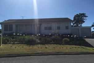 12 Lorraine Street, Charlestown, NSW 2290