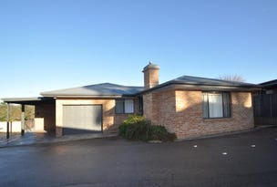 4/85 Soho Street, Cooma, NSW 2630