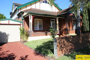 8 Scahill Street, Campsie, NSW 2194
