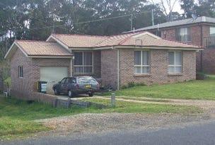 69 Bavarde Avenue, Batemans Bay, NSW 2536