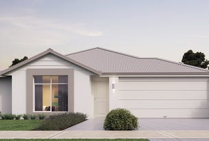 Lot 925 Pleasantview Parade, Baldivis, WA 6171