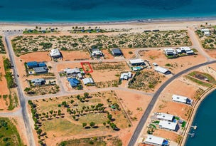Lot 458 Osprey Way, Exmouth, WA 6707