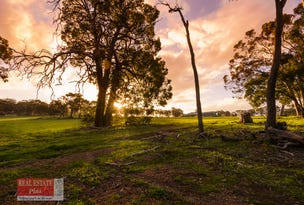 Lot 422 Gumtree Road, Bakers Hill, WA 6562