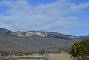 . 'Binbilla' Mortimers Road, Glen Davis, NSW 2846