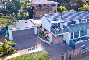 4 Totala Place, Elanora Heights, NSW 2101