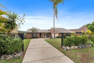 29 Diggers Beach Road, Coffs Harbour, NSW 2450