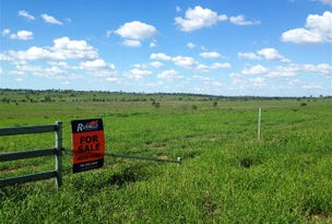 Lot 1-5 Mt Saltbush Rd, Roma, Qld 4455