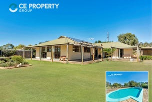 29 Sires Road West, Kersbrook, SA 5231